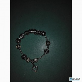 Женский браслет Pandora
