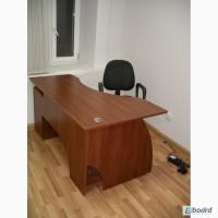 Сдам отличный офис на Салтовке рядом с метро