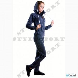 Женские спортивные костюмы оптом и розницу