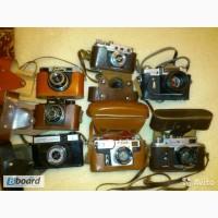 Покупаем Объективы и Фотокамеры