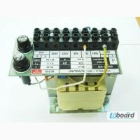 Пускозащитный трансформатор ПЗ для тельфера