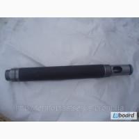 Цилиндр ДЕ 3130-125Ц1-32-401 от компании ООО Мехпласт