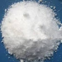 Калиевая селитра, селитра аммиачная, карбамид, сульфат, аммофос, азофоска, нитроаммофоска