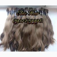 Продажа париков. Пошив париков. Заказать парик. Наращивание волос в Днепре