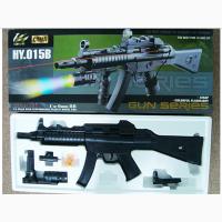 Детское оружие для мальчиков