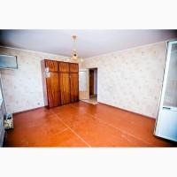 2 комнатная квартира классной планировки в отличном месте