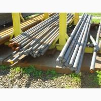 Продам рапид инструментальную быстрорежущую сталь Р12М3К5Ф2 МП круг ф 42