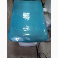 Чехол под ноги пациента, для стоматологического кресла