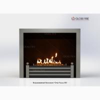 Биокамин «Очаг Focus MS-арт.005» ТМ Gloss Fire