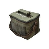 Термосумка HB5-S RA-9904 Ranger на 6 литров