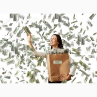 Кредит под залог недвижимости без справки о доходах Киев