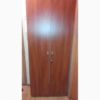 Продам шкаф в коридор, комнату и т.д