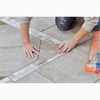 Работа для строителей разных специальностей в Литве