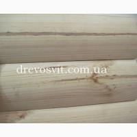 Блок хаус (деревина-сосна)