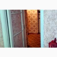 Продажа квартиры по ул Овручская 17