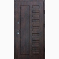 Двери входные - готовые, изготовим двери под заказ