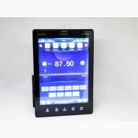 2din автомагнитола Pioneer 9520 9, 5 Съемный экран+2хUSB+Bluetooth+Пульт на руль
