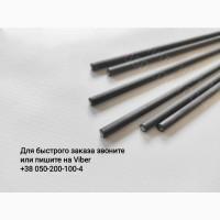 Электроды электрод пруток для сварки чугунных изделий чугуна коллектора колектора головки