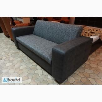 Раскладной диван для ежедневного сна, акция