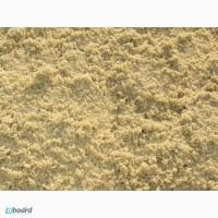 Вознесенский песок