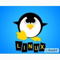 Курс Администрирование ОС Linux