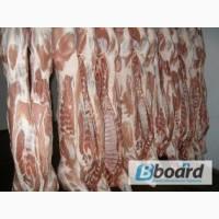Продам мясо свинины