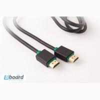 Качественный HDMI кабель. Длина кабеля HDMI от 1 метра до 50 метров.