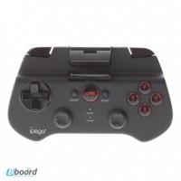 Джойстик беспроводной под телефон-планшет DJ-9017 Bluetooth 2.4G 1120