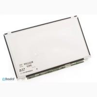 Матрица для ноутбука LG LP156WHB-TLA1