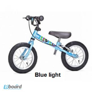 Велобеги для детей, Беговел Yedoo TOO TOO B