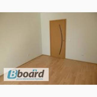 Штукатурка стен, шпатлевка потолка, поклейка обоев, покраска, откосы на окна и двери