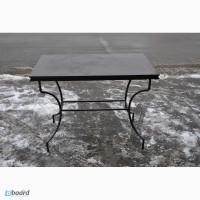 Продам кованые столы для заведений общепита