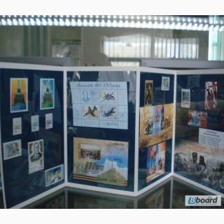 Набор марок Беларуси Великая отечественная война