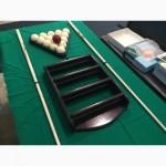 Більярдний стіл Кадет 9 ft Акція