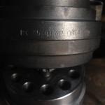Клапан вкт 85-4, 0М2