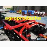 ������ ������ PALLADA 3200-01 � ������ �������