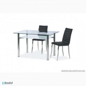 Стеклянная мебель кухни опт, стеклянная мебель на заказ