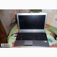 Продам запчасти от ноутбука Samsung RV509
