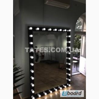 Зеркало в магазин беверли хилс