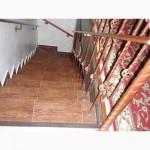 Добротный 2 этажный дом Немировича Данченко