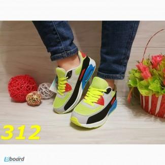Стильная, модная, хорошего качества обувь