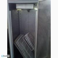 Шкаф холодильный б/у Bolarus для кафе, столовой, пиццерии