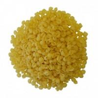 Продам Макаронные изделия Ракушки маленькие по Украине и на экспорт (FCA, DAF, FOB, CFR