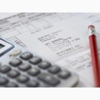 Разработка и финансирование бизнес-проектов, аудит