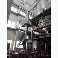 Оборудование молочного производства танки линии установки неликвиды