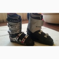 Продам Ботинки лыжные Lange