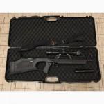 Продам винтовку Walther G22