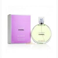 Купить Женские Духи Chanel - Chance Eau Fraiche EDT 100 мл