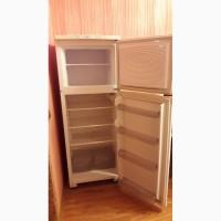 Продам двухкамерный холодильник NORD