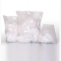 Полипропиленовые пакеты от производителя